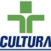 cultura-150x150