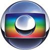 logo-globo-150x150