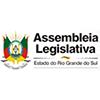 logo_assembleia
