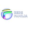 logo_rede_familia